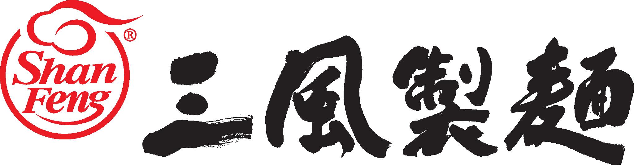 三風食品國際中文站